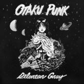 Delorean Gray - Talking 2 Myself