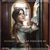 Aunque Me Digas Que No by Soledad iTunes Track 1