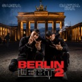 Germany Top 10 Hip-Hop/Rap Songs - 110 - Capital Bra, Samra & LEA