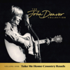 John Denver - Take Me Home, Country Roads bild