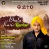 Bhala Karin Kartar Single