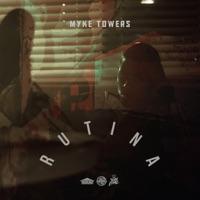 Descargar Música de Rutina myke towers MP3 GRATIS