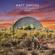 download lagu After the Landslide (Remix) - Matt Simons mp3