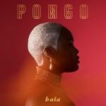 Pongo - Chora