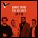 Let It Be (The Voice Australia 2019 Performance / Live) - Daniel Shaw & The Koi Boys