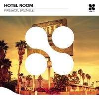 Hotel Room - FIREJACK-BRUNELLI
