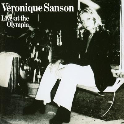 Live at the Olympia (Live 1976) [Remastérisé en 2008] - Véronique Sanson