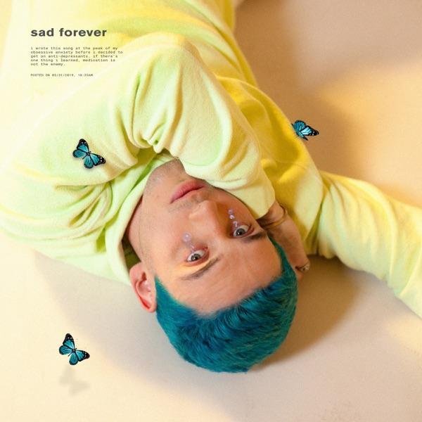 Sad Forever - Single
