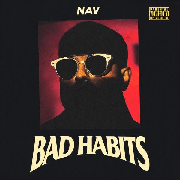 Bad Habits album image