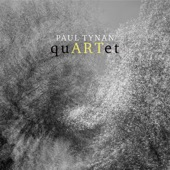 Paul Tynan - More Than Just a Single Road