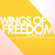Wings of Freedom (Attack on Titan) - AmaLee
