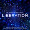 Dr. Joseph Michael Levry - Liberation kunstwerk