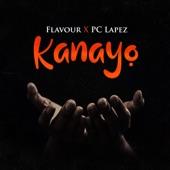 Flavour - Kanayo