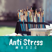 Anti Stress Music: Relaxing Flute, Sensual New Age, Wonderful Soothing Music World, Daily Relax, Negative Free - Sound Therapy Masters - Sound Therapy Masters