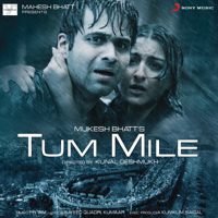 Pritam - Tum Mile (Original Motion Picture Soundtrack) artwork