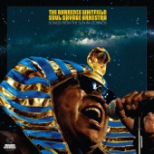 The Barrence Whitfield Soul Savage Arkestra - Muck Muck