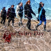 One Sultry Day - Knock Knock