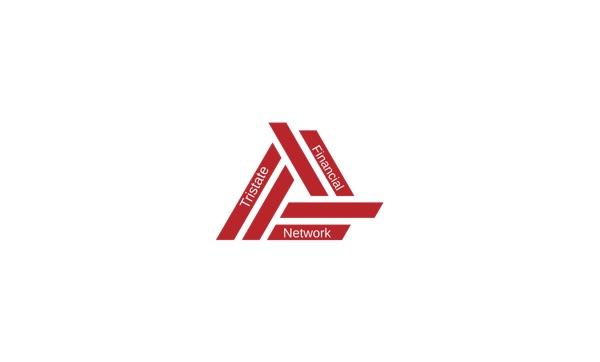 Tristate Financial Network - TFN Blog