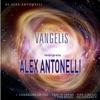 Vangelis - Missing (Opening Theme)