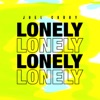 Lonely Single