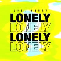 Joel Corry - Lonely