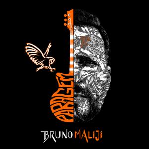 Bruno Maliji - 2ª Paragem