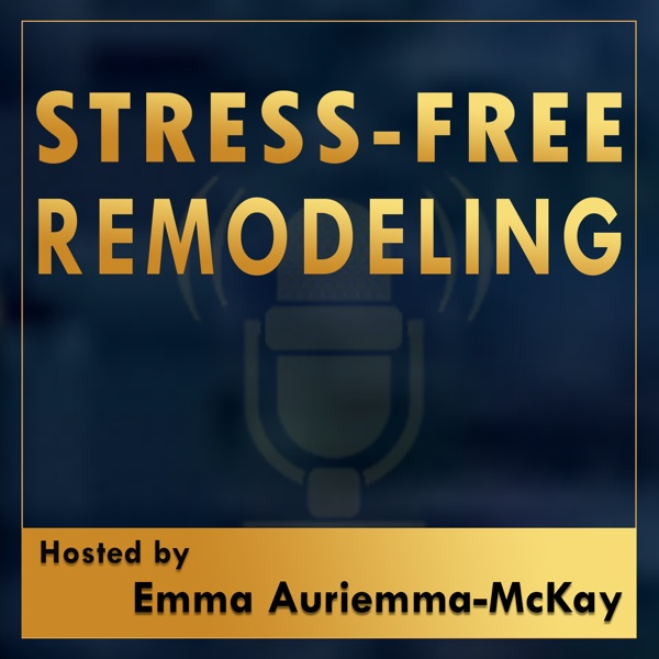 Stress-Free Remodeling