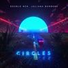 Circles Single