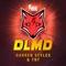 Darren Styles and TNT - Dlmd