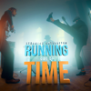 Steaming Satellites - Running out of Time artwork