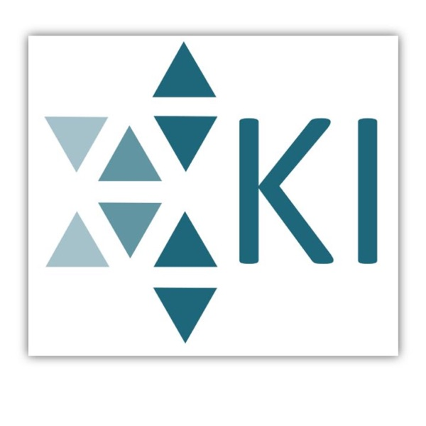Kehillat Israel Podcasts – Podcast – Podtail