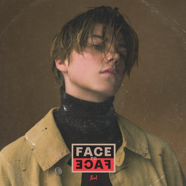 Face to Face - Single