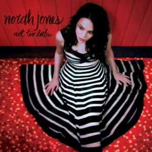 Norah Jones - Thinking About You