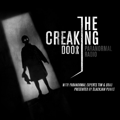 The Creaking Door Paranormal Show