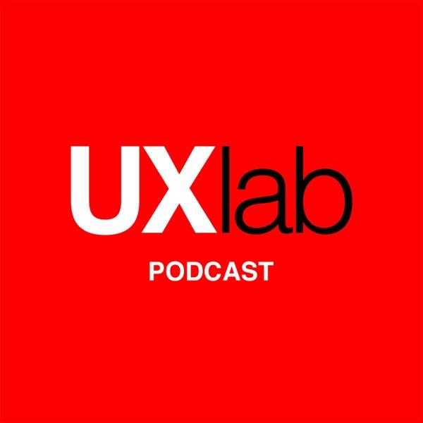 UXlab