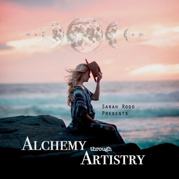 Alchemy Through Artistry