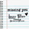Missing You (feat. Brandon Thomas) - Single, Lizzy Petitt