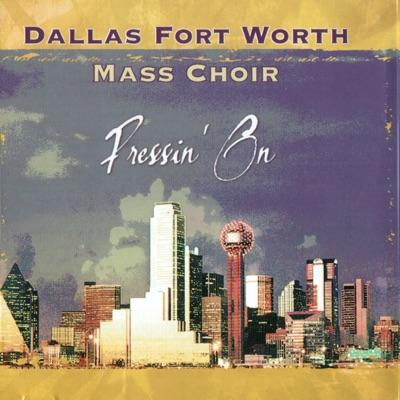 Blessed Assurance - Dallas Fort Worth Mass Choir