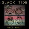 Buy Water Monkey by Slack Tide on iTunes (搖滾)
