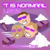 Icon T Is Normaal (feat. Young Ellens) - Single
