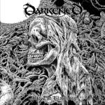 Darkened - Unredeemed