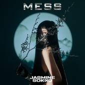 MESS - Jasmine Sokko