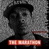 Nipsey Hussle - The Marathon Album