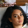 Better in Blak by Thelma Plum iTunes Track 1