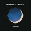 Tide Lines - Running at the Dark artwork