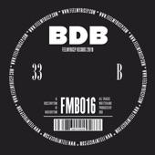 BDB - Boss Rhythm