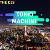 Tokio Machine - Single