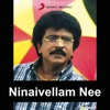 Ninaivellam Nee (Soundtrack)