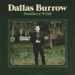 Dallas Burrow - Water & Wood