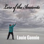 Lore of the Ancients